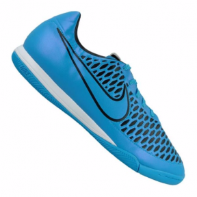 Футзалки Nike Magista Onda IC (651541-440)