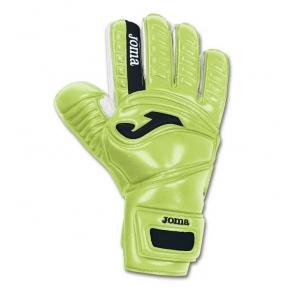 Вратарские перчатки Joma AREA 14 (400013.020)