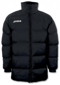 Зимняя куртка Joma ALASKA (5009.12.10)