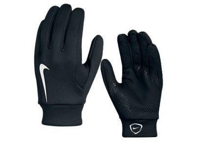 Перчатки полевого игрока Nike Hyperwarm (GS0261-001)