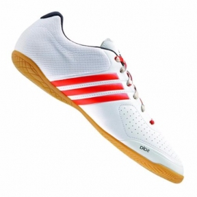 Футзалки Adidas Ace 15.3 CT (B23768)