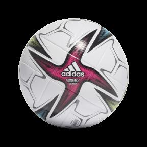 Футбольный мяч Adidas Conext 21 League (GK3489)