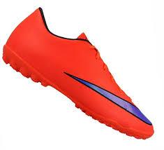 Сороконожки Nike Mercurial Victory V TF (651646-650)