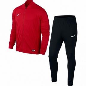 Спортивный костюм Nike Academy 16 Knit Tracksuit (808757-657)