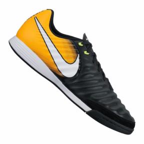 Футзалки Nike TiempoX Ligera IV IC (897765-008)