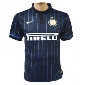 Футболка Inter Milan (home 2014/15)