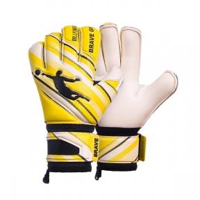 Вратарские перчатки BRAVE GK PHANTOME (00020407)