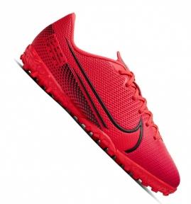 Детские сороконожки Nike JR Vapor 13 Academy TF (AT8145-606)
