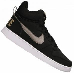 Кроссовки Nike Court Borough Mid 005 (838938-005)