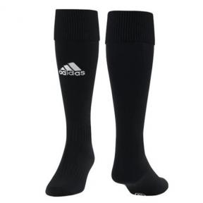 Гетры Adidas (E19301)