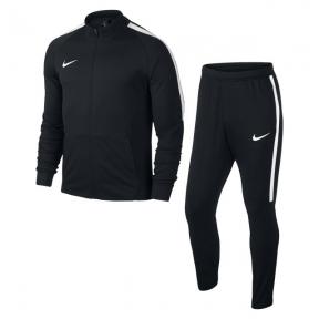 Спортивный костюм Nike Dry Squad 17 Tracksuit (832325-010)