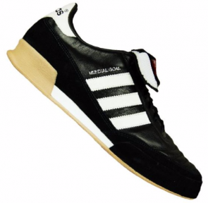 Футзалки Adidas Mundial Goal (19310)