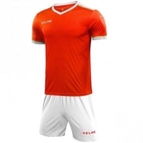 Детская футбольная форма Kelme (3873001.9910)