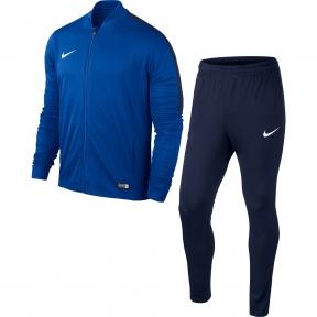 Спортивный костюм Nike Academy 16 Knit Tracksuit (808757-463)