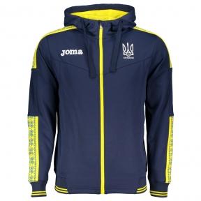 Олимпийка сборной Украины Joma (FFU311011.17)