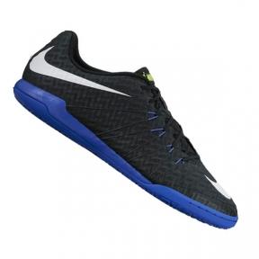Футзалки Nike Hypervenomx Finale IC (749887-014)