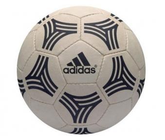 Футзальный мяч Adidas Tango Sala (AZ5192)