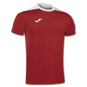 Футболка Joma SPIKE (100474.602)