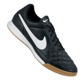 Футзалки Nike Tiempo Genio IC (631283-010)