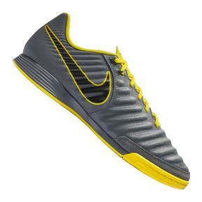 Футзалки Nike Tiempo LegendX 7 Academy IC (AH7244-070)