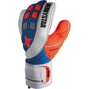 Вратарские перчатки Derbystar Attack AR Duo (2602)