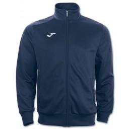 Спортивная кофта Joma Combi (100086.300)