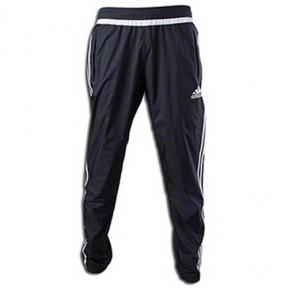 Спортивные штаны Adidas Tiro 15 Rain (M64042)