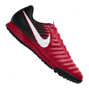 Сороконожки Nike TiempoX Ligera TF (897766-616)