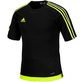 Футболка Adidas (S16168 )