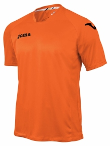 Футболка Joma Fit One (1199.98.026)