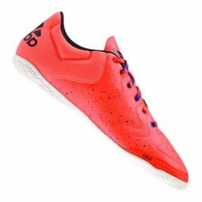 Футзалки Adidas X 15.3 CT (B23762)