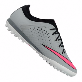 Сороконожки Nike Mercurial X Finale TF (725243-061)