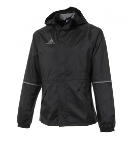 Спортивная ветровка Adidas Man Condivo 16 Rain JKT (AN9862)