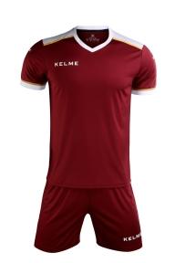 Футбольная форма Kelme SEGOVIA (3871001.9603)