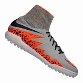 Сороконожки Nike Hypervenom X Proximo II TF (747484-080)