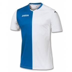 Футболка Joma PREMIER (100157.207)