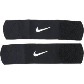 Тейпы (держатели щитков) Nike Guard Stay II (SE0047-001)