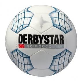 Футбольный мяч Derbystar Scirocco Light (1287)