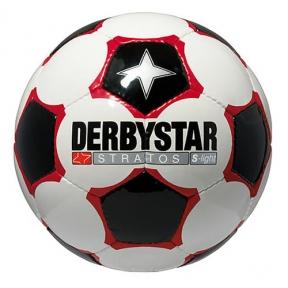 Футбольный мяч DerbystarStratos Super Light (1269)