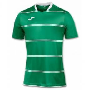Футболка Joma STANDARD (100159.450)