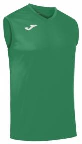 Футболка Joma COMBI без рукавов (100436.450)