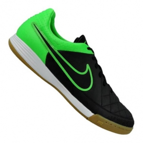 Футзалки Nike Tiempo Legacy IC (631522-003)