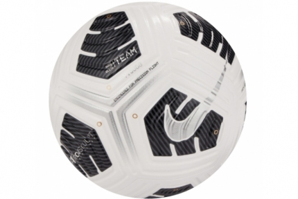Футбольный мяч Nike Club Elite (CU8053-100)