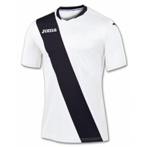 Футболка Joma MONARCAS (100158.201)