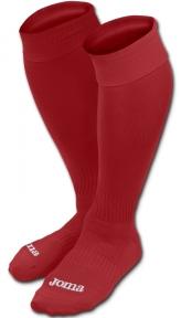 Футбольные гетры Joma CLASSIC III (400194.600)