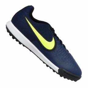 Детские сороконожки Nike MagistaX Pro TF (807414-479)