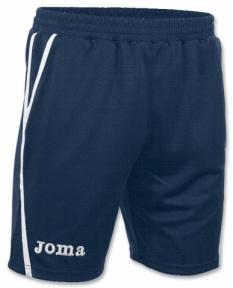 Спортивные шорты Joma Combi (2006.13.1037)