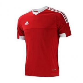 Футболка Adidas Tiro 15 (S22363)