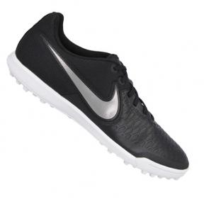 Сороконожки Nike MagistaX Pro TF (807570-001)