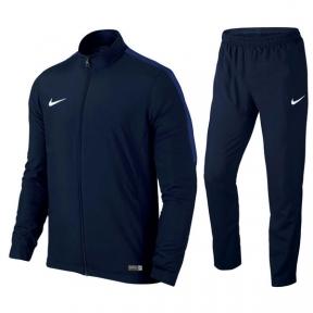 Спортивный костюм Nike Academy 16 Knit Tracksuit (808758-451)
